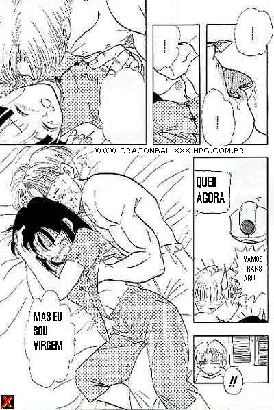 Nude men uncensored