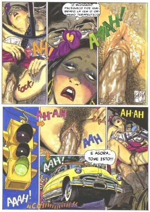 ghoulp hentai brasil