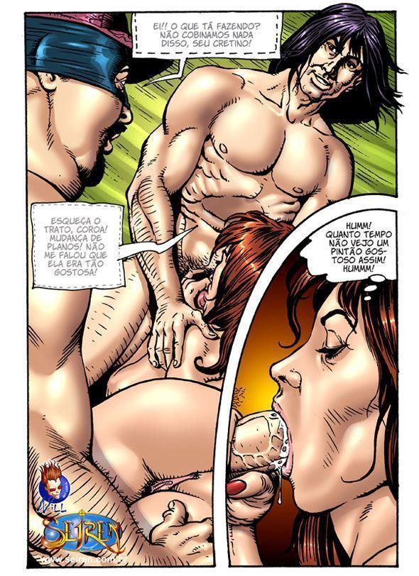 Good nut Contos eroticos com sogro MILF body